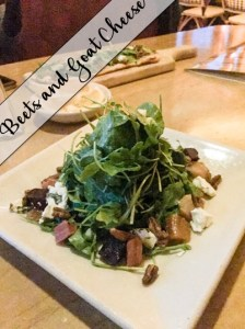 Hidden Gems at Cheesecake Factory are the often-overlooked menu items that you should consider next time you visit the chain. by Dash of Jazz