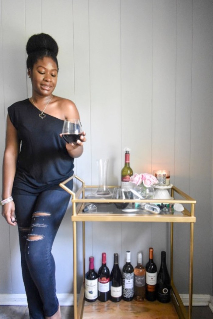 Budget-Friendly Wines + Essential Tools   Dash of Jazz