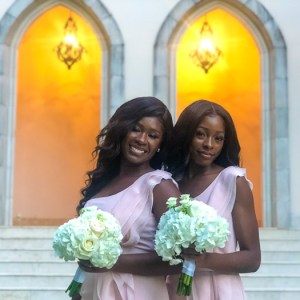 Bridesmaid Dos & Don'ts (Wedding Party Etiquette)
