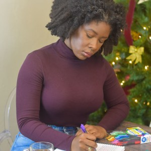 How to Stay Organized this Holiday Season