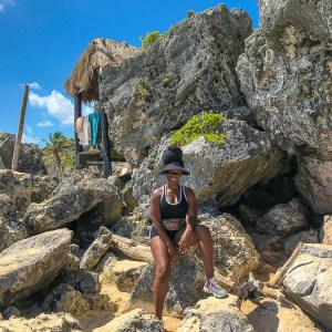 Tulum Mayan Ruins & Hidden Beach – Useful Tips for Your Visit