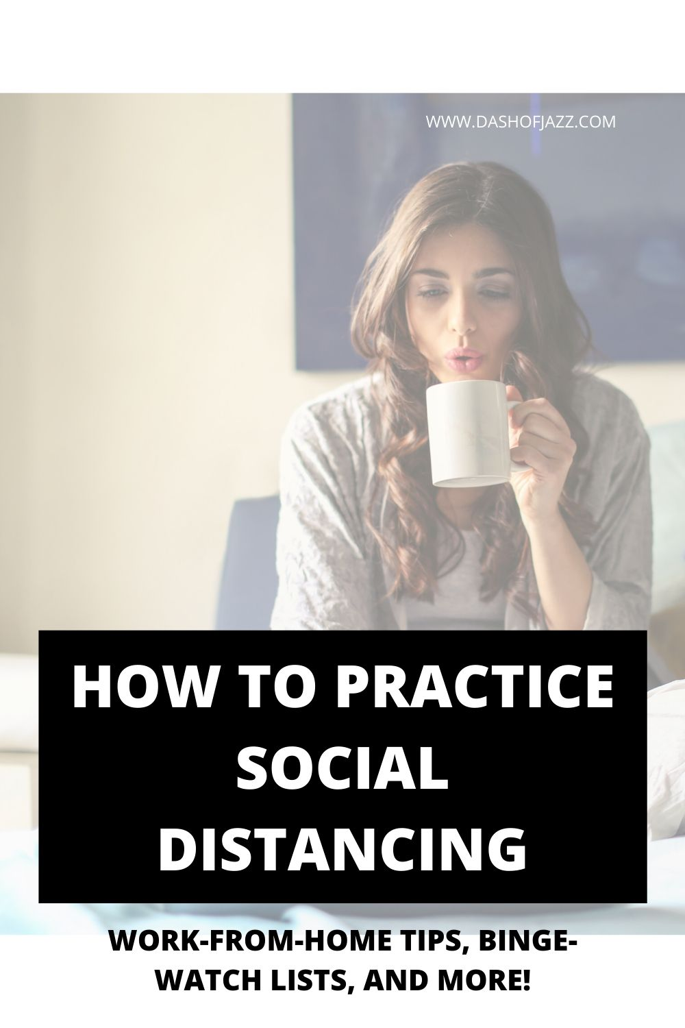 The Social Distancing Resources You Actually Need