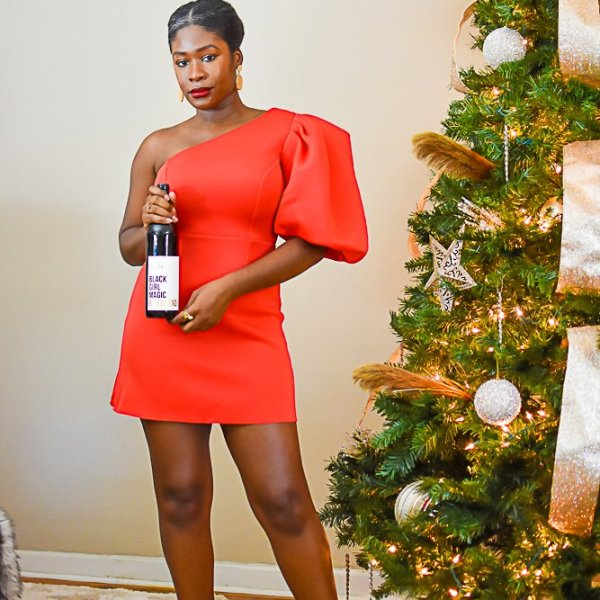 The Black Owned Holiday Gift Guide – 25 Gifts for Everyone on Your List