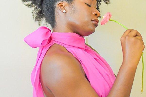 Love Letter to Black Women on Black Girl Magic Day
