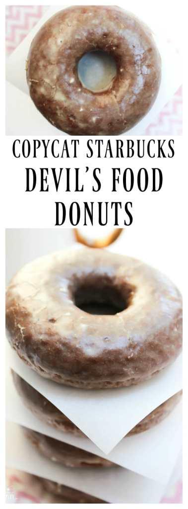 donuts-long-pin