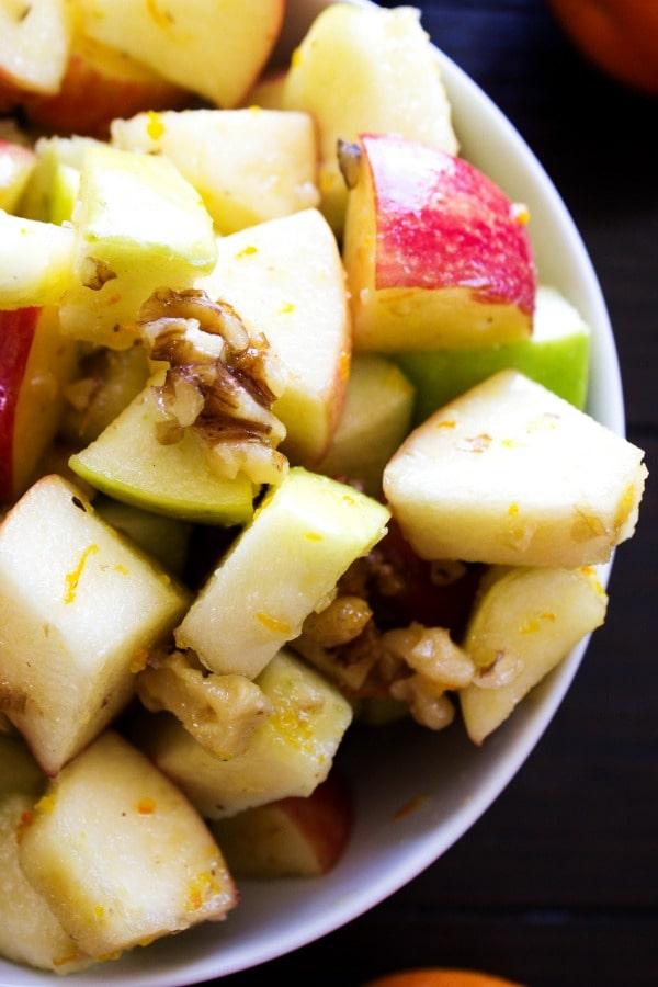 apple-walnut-salad-view