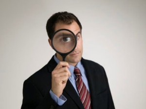 Tips for Workplace Investigations