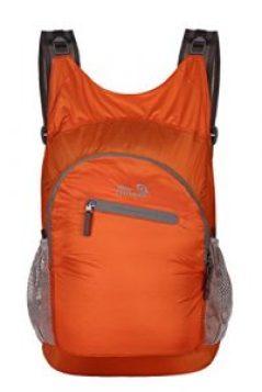 Outlander Ultra Lightweight Travel Backpack Daypack