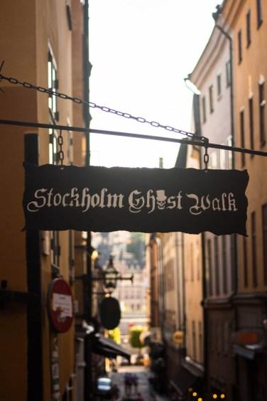 Stockholm 2015-29