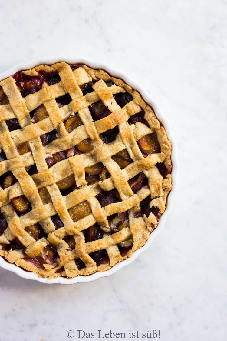 Plum-Pie (6 von 10)