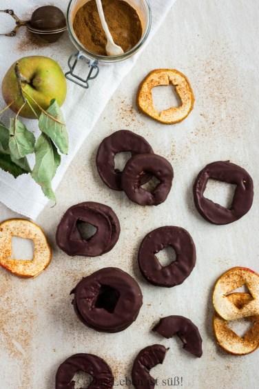 Apfel-Schoko-Ringe (34 von 35)