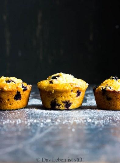 Blueberry-cornmuffins (13 von 40)