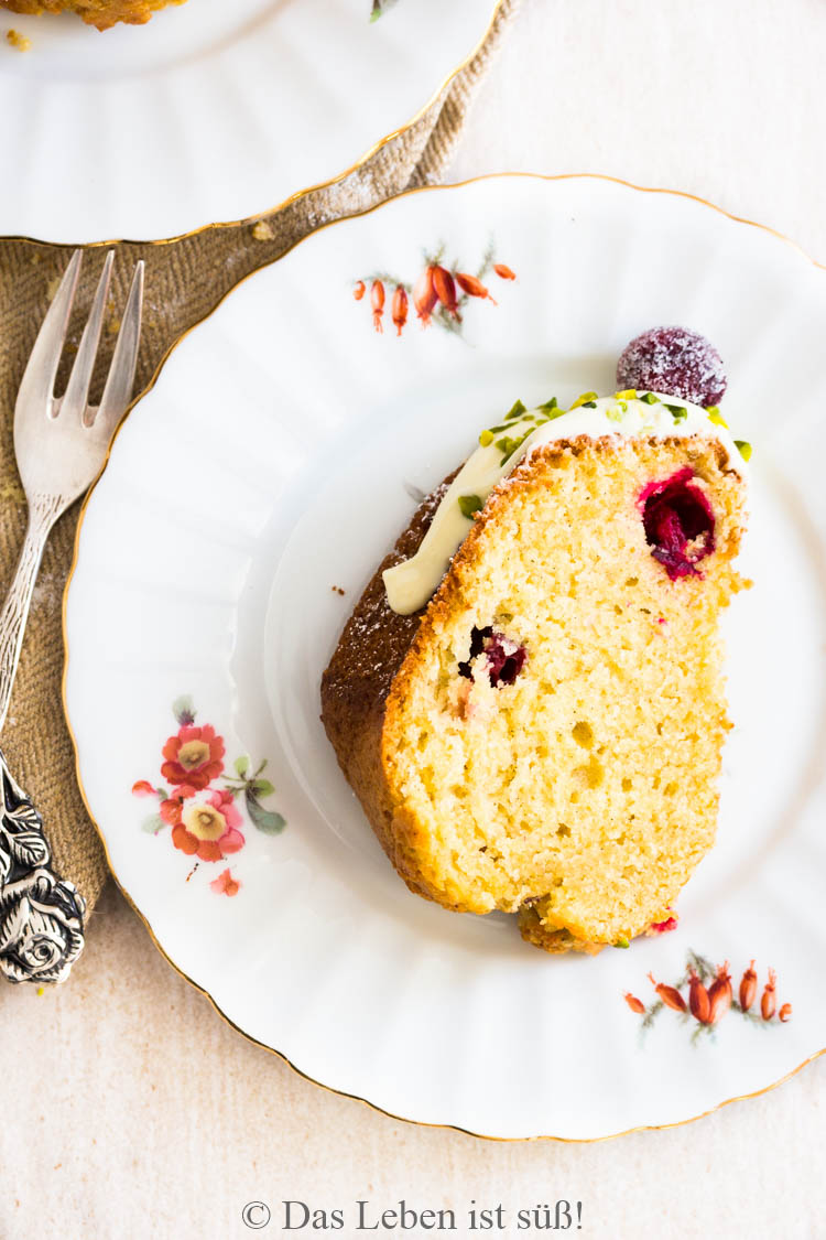 Cranberry-Buttermilk-Bundt-Cake (5 von 1)