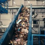 220mm Waste to energy project in UAE secures financing