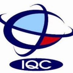 IQC Accreditation