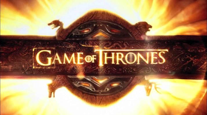 Game of Thrones, finale di serie