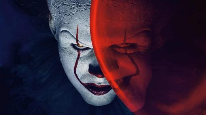 IT – Capitolo 2, la recensione del nuovo film di Andy Muschietti