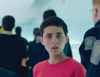 #RomaFF14: Antigone, l'ultimo film di Sophie Deraspe