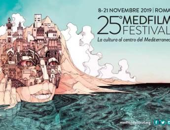 MedFilm Festival, masterclass di Pietro Marcello