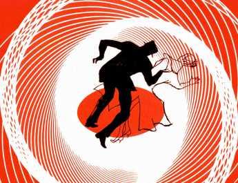 La fobia in Technicolor: Vertigo torna al cinema