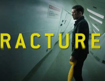 Su Netflix: Fractured