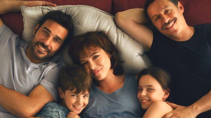 La dea fortuna, l'ultimo film di Ferzan Ozpetek
