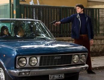 Il delitto Mattarella, la recensione: torna il cinema d'inchiesta