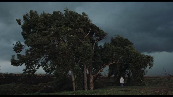 Notturno (2020), Gianfranco Rosi