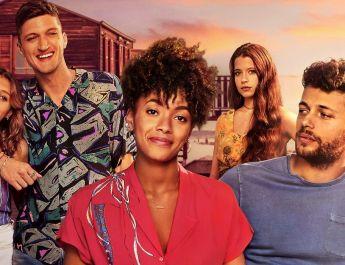 Summertime 2 su Netflix