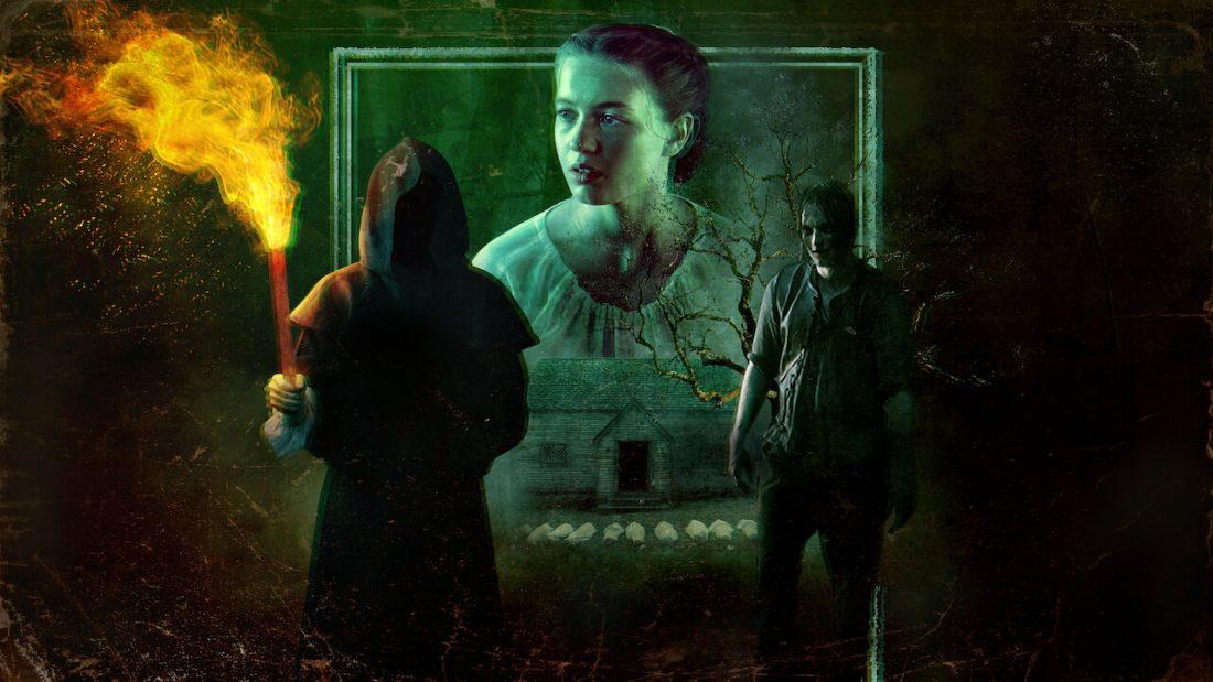 Fear Street Parte 3: 1666, recensione dell'ultimo capitolo su Netflix