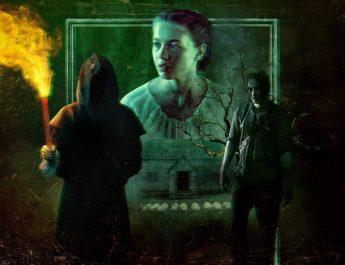 Fear Street Parte 3: 1666 recensione film DassCinemag