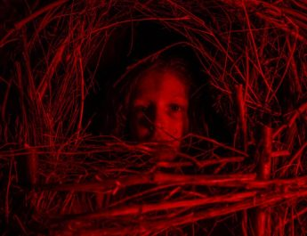 A Classic Horror Story recensione film DassCinemag