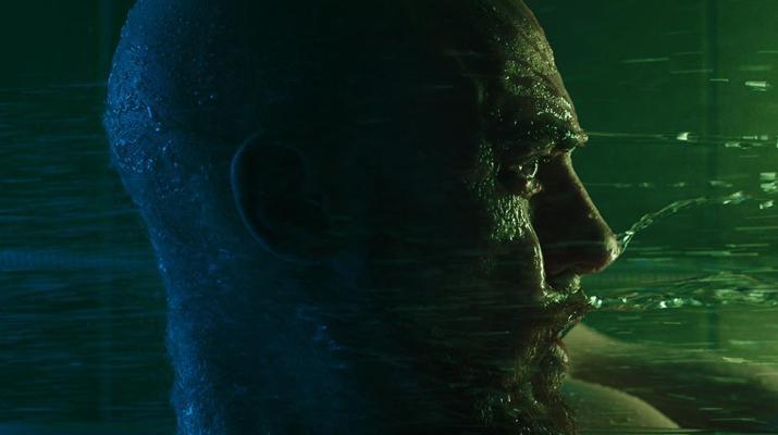 America Latinar recensione film Damiano e Fabio D'Innocenzo DassCinemag