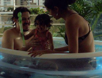 La recensione di Una pelicula sobre parejas, il nuovo film di Natalia Cabral e Oriol Estrada
