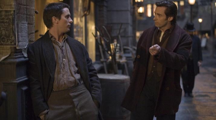 The Prestige: il grande trucco di Christopher Nolan 15 anni dopo