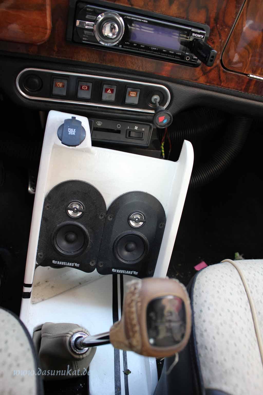 Fantastisch Arbeitsprinzip Des Elektroautos Fotos ...