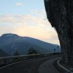 gardasee-anreise034