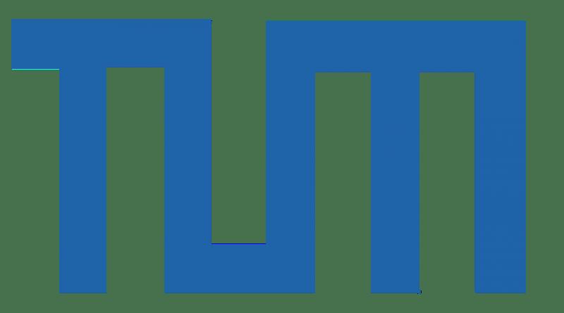 En İyi 10 Alman Üniversitesi