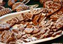 Almanya' dan Getirilebilecek 15 Lezzetli Ürün