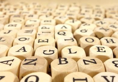 Bir Dil Kaç Kelime ile Konuşulur ?