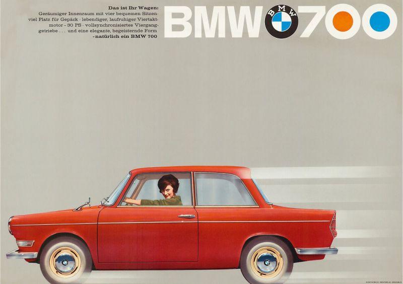 Alman-Araba-Markaları-bmw