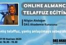nilgün-akdogan-almanca-telaffuz-eğitimi
