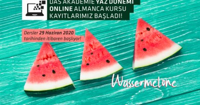 online-almanca-kursları-das-akademie