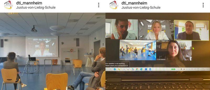 mannheim-dti-das-akademie
