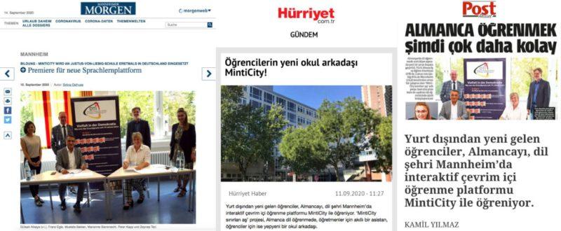 minticity-mannheim-haberler