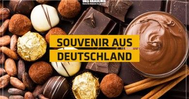 souvenir-aus-deutschland