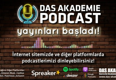 das-akademie-podcast