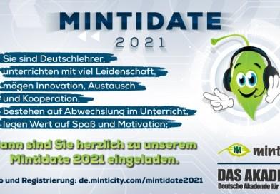 mintidate-2021