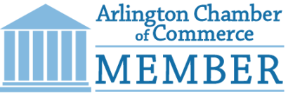 Arlington County Chamber of Commerce Member