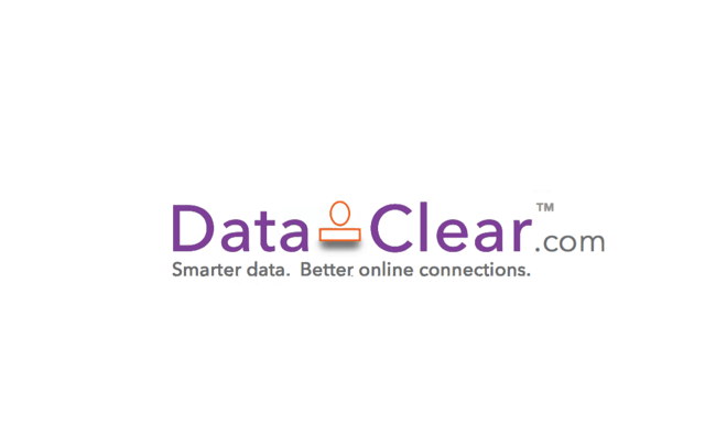Purple-Data-Clear-tag line